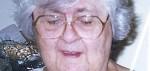 Obituary: Helen Frances (Purkoski) Tucker