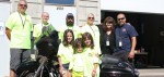 Annual ride fuels foundation