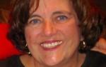 Obituary: Lorraine (DePasquale) Elser
