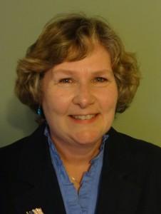 Dorothy A. Hoff