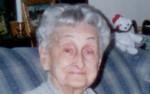 Obituary: Eluycia (Majewski) Alex