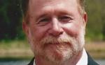 Obituary: James Gabani