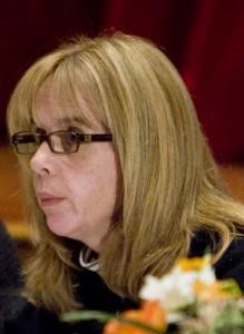 Kathleen L. Donovan
