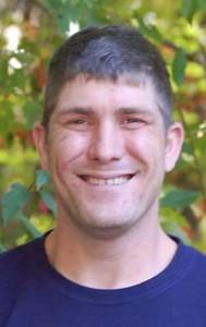 Michael C. Stopa