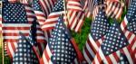 Association to honor alumni for patriotism