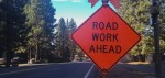 Road work wrapping up for winter