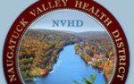 Health district receives national accreditation