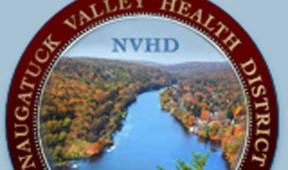 FEAT_NVHD_Logo