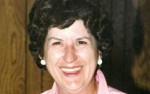 Obituary: Janine Morin Pavao Howard