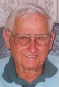 Frank P. Wasbes