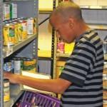 SLIDE_NEWS_FoodBank1
