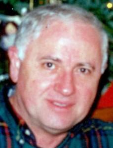 Raymond C. Gabani