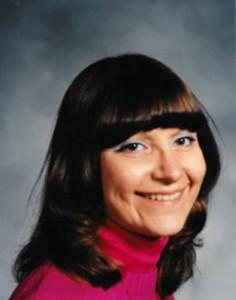 Susan J. (Boruch) LaRiviere