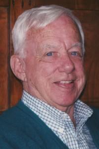 John Andrew McGeever