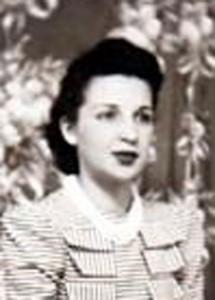 Regina Sophie Kirdzik