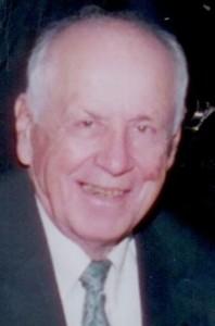 Joseph Waranowicz