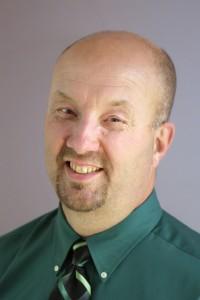 Verne H. Aldrich Jr.