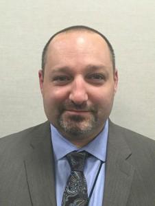 Chris Montini