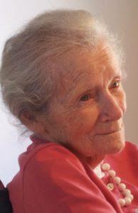 Arlene Maher Baker