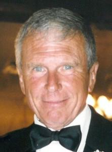 Carl L. Trombley