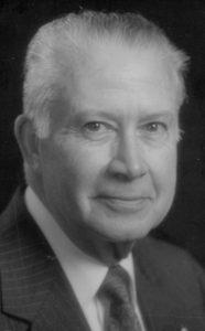 George P. Passabet