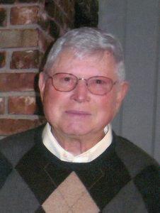 Richard A. Roland
