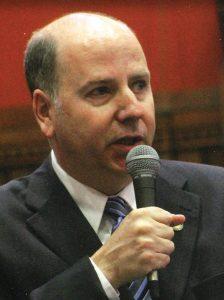 David Labriola