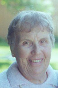 Phyllis (McMahon) Sullivan